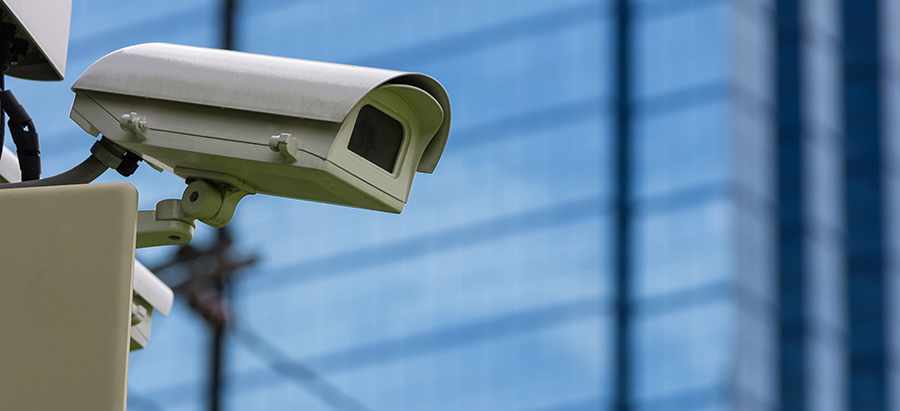 The Benefits Of Outdoor Security Cameras And Things To Consider